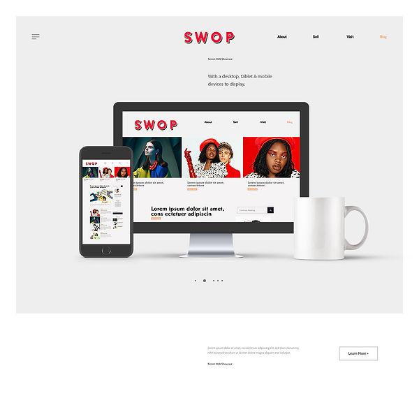 SWOP Portfolio-07.jpg