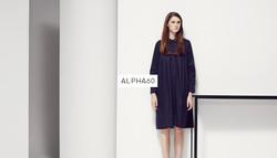 ALPHA-60-01