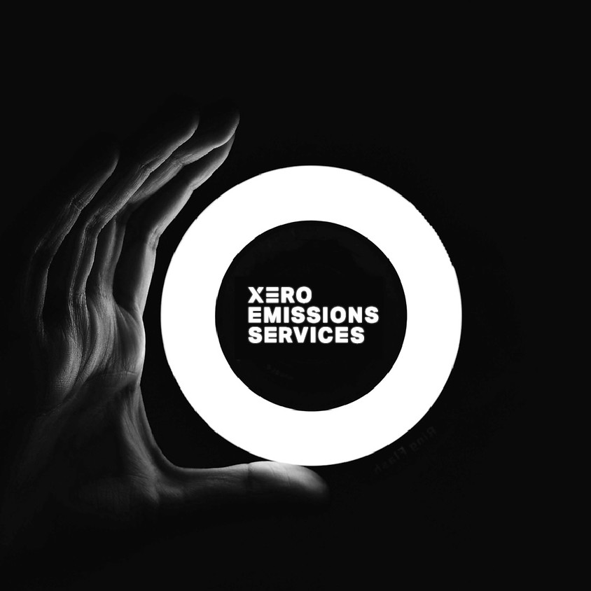 XERO EMISSION SERVICES