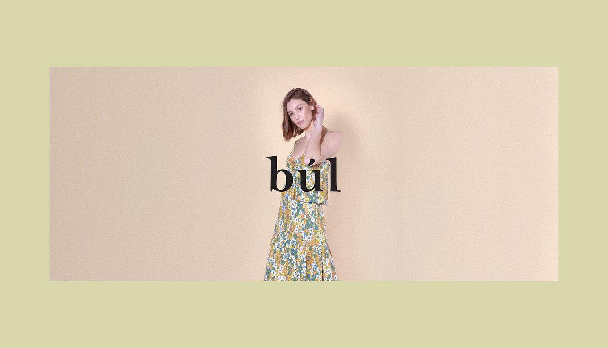 Bul-01.jpg