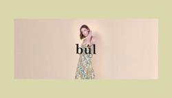 Bul-01