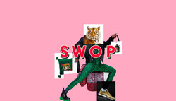SWOP Portfolio-01