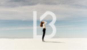 BIT-E Dec-01.jpg