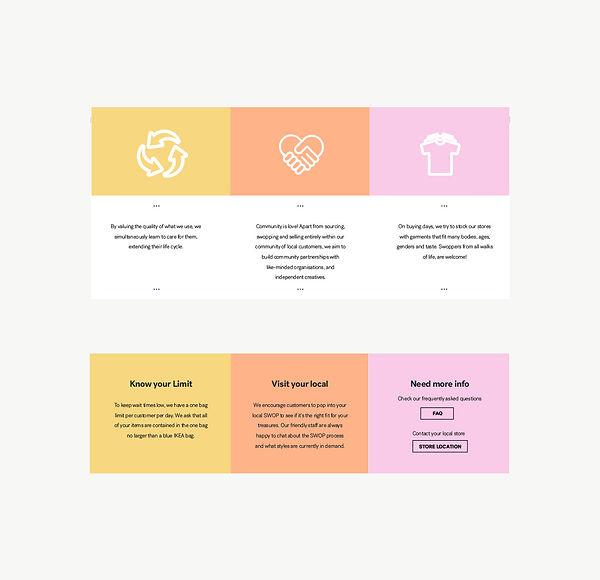 SWOP Portfolio-06.jpg