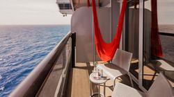 IMG-CAB-sea-terrace-architectural-v1-625