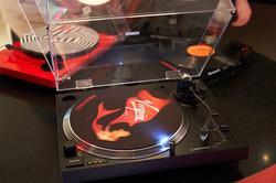IMG-RTL-voyage-vinyl-v1-0041