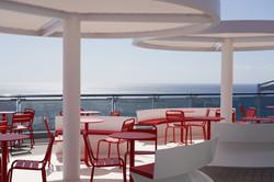 IMG-FNB-sun-club-cafe-exterior-wide-v1-0
