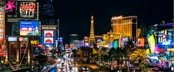 Las-Vegas5