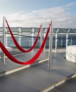 IMG-STE-massive-suite-exterior-terrace-v