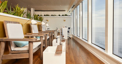 IMG-WEL-tune-up-architectural-interior-m