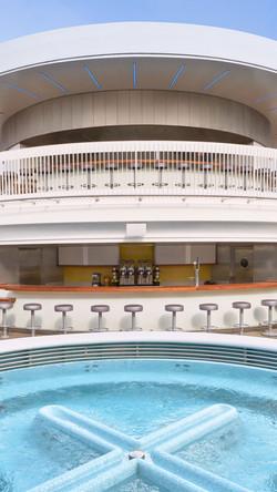 IMG-WEL-wellbeing-pool-exterior-pool-v1-