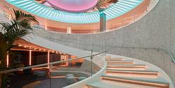 IMG-SPC-roundabout-atrium-architectural-