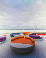 IMG-SPC-Front-Outdoor-Couches-ginajoypho