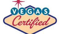 vegas_certified_logo_rgb.jpg