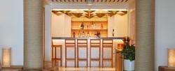 IMG-FNB-dock-house-architectural-bar-v1-