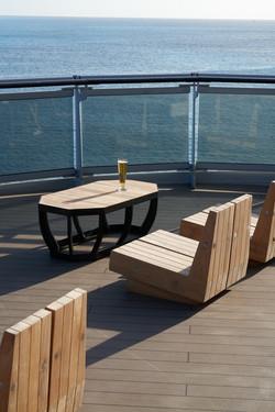 IMG-FNB-dock-house-seating-v1-0356