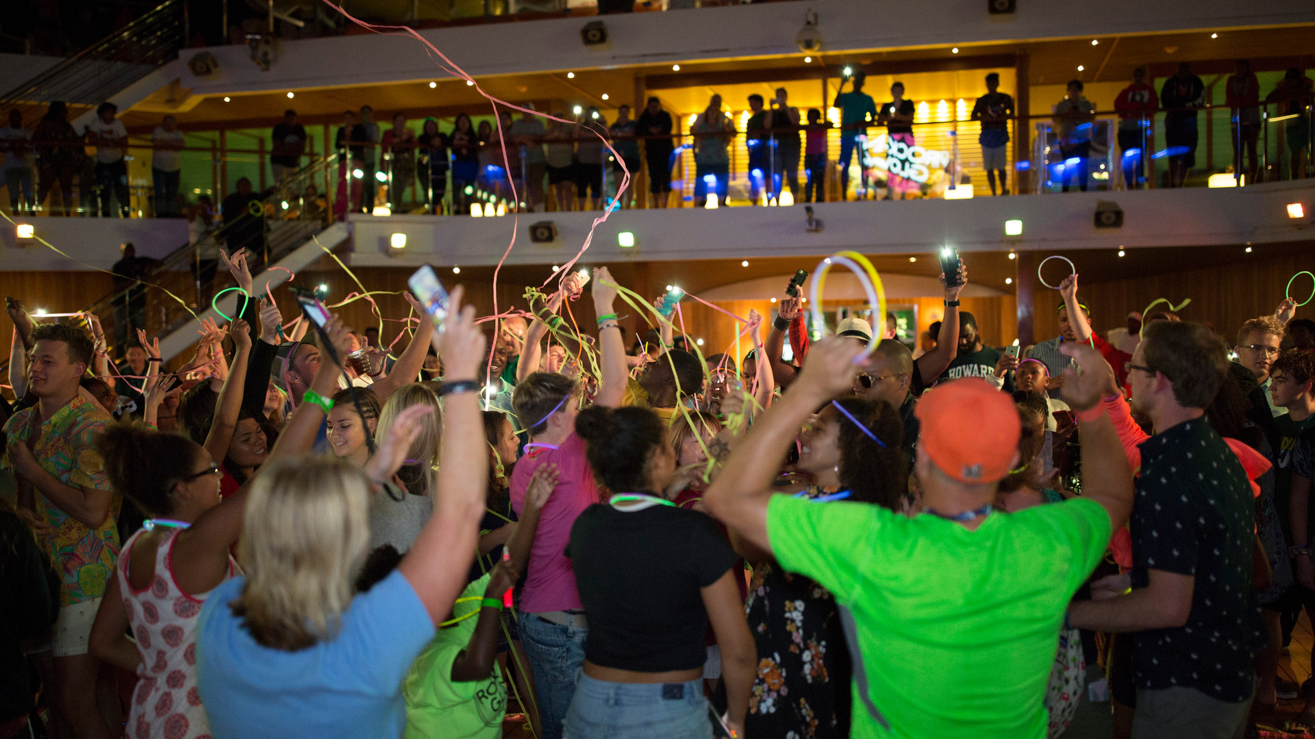 Glow deck party.jpg