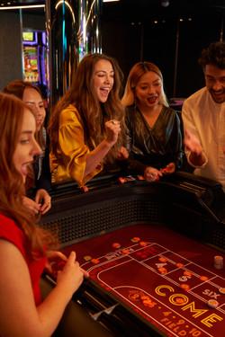 IMG-ENT-casino-v1-0085