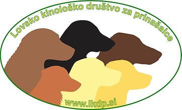 Logo koncen 2018 12 19 barve - pomanjsan