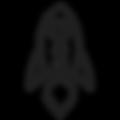 iconfinder_Rocket_2103641.png