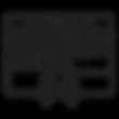 iconfinder_Diplome_2103634.png