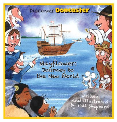 Mayflower cover front2.jpg