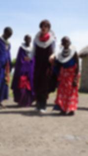 Maasai-Boma-9.jpg