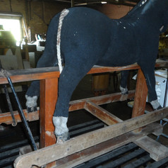 ANT ANIMAL - HORSE  (151).JPG