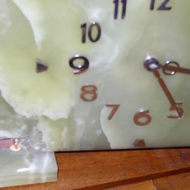 ANT CLOCKS  (44).jpe