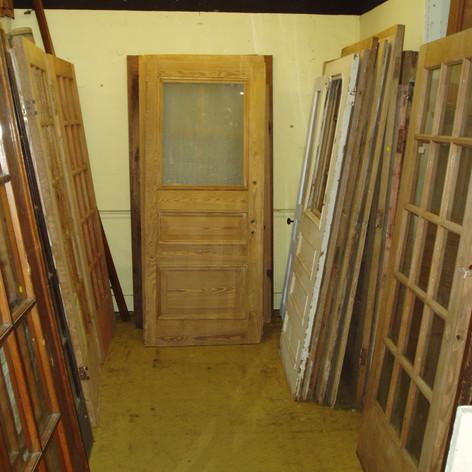 ARC-Doors.JPG