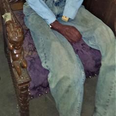 ANT AMER. INDIAN (12).jpg