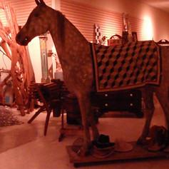 ANT ANIMAL - HORSE  (137).JPG