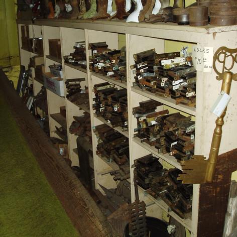 ARC-Locks.JPG