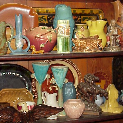 Close Up Pottery.JPG