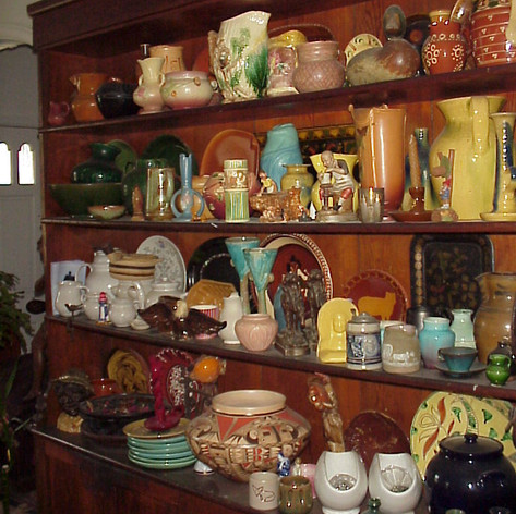 Living_Room_Pottery.JPG