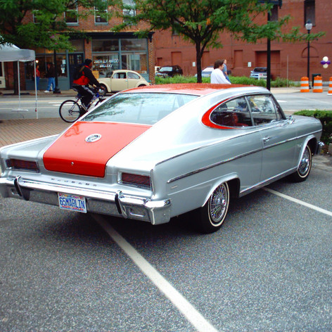 Cars and downtown 029.jpg