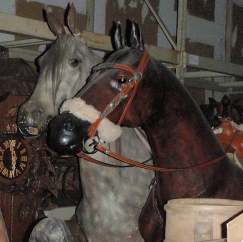 ANT ANIMAL - HORSE  (139).JPG