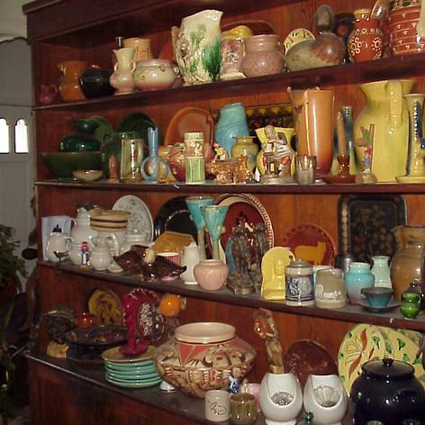 Living Room Pottery.JPG