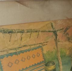 ANT AMER. INDIAN (9).jpg