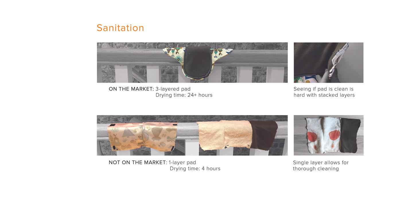 Research (Sanitation).jpg