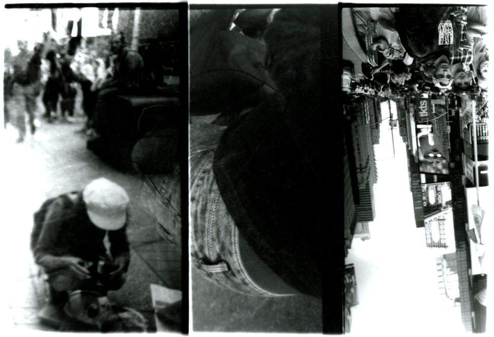 bw photo6.jpg