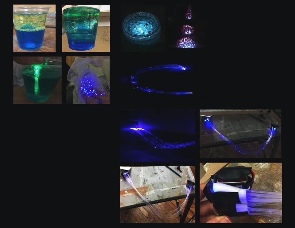 lumin prototypes.jpg