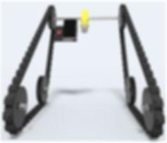 climb inside mechanism.JPG