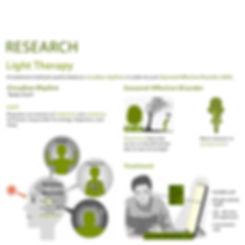 mornin' research website2.jpg