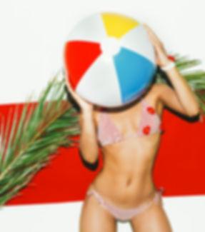 photodune-21269140-beach-vibes-hot-summe