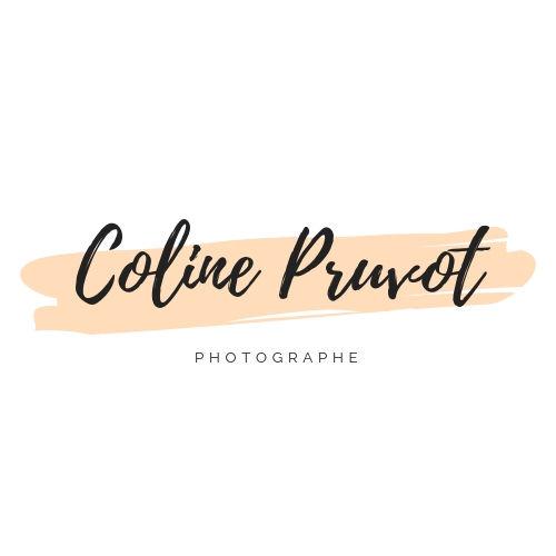 ©Coline PRUVOT
