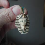 mascara egipcia joyeria.jpg