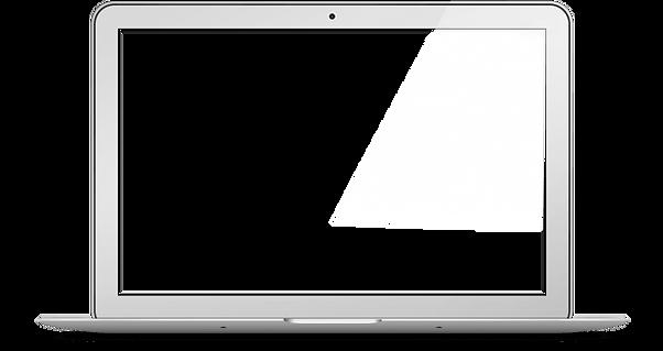 laptop-full.png