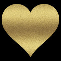 golden-heart-clipart-9.jpg