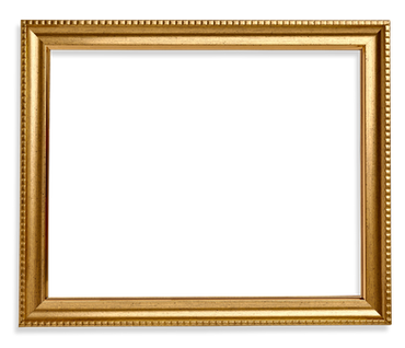 photo-frame-png.png